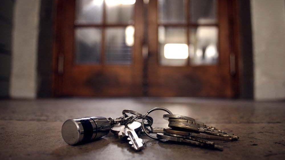 consejos-olvidar-llaves-casa