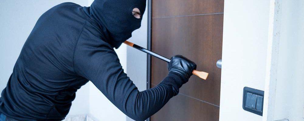 proteger-casa-robos