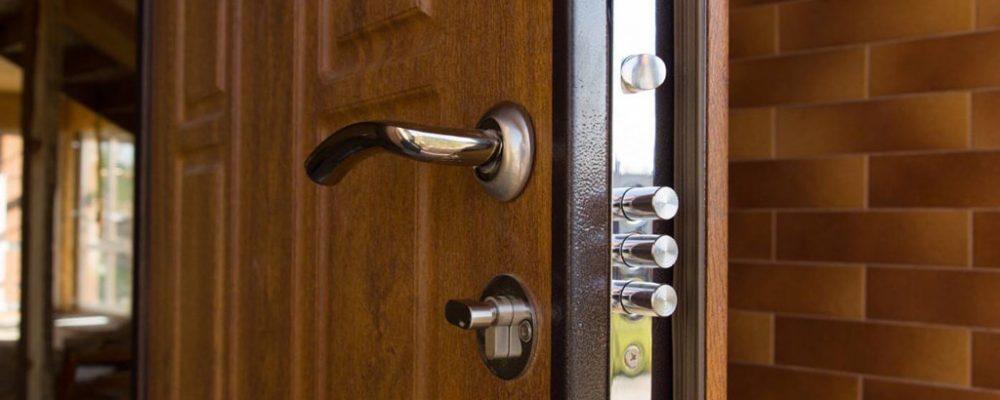 tipos-puertas-seguridad