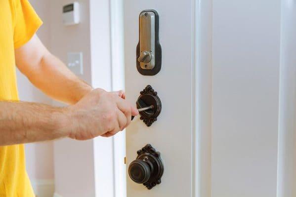 cerrajeros Humanes 24 horas baratos a domicilio