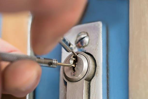 cerrajeros Mostoles 24 horas a domicilio