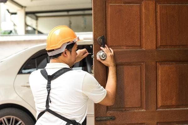 cerrajeros en Illescas Toledo 24 horas baratos
