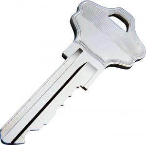 como-sacar-una-llave-partida-de-una-cerradura-