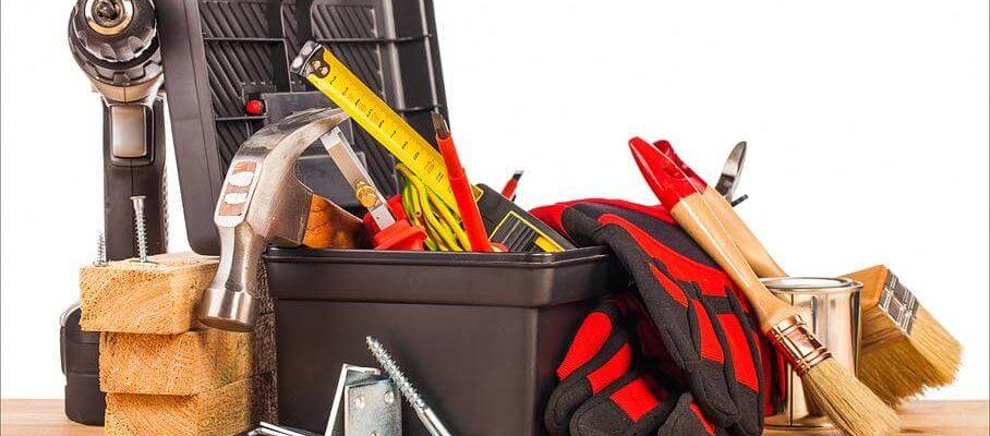herramientas-cerrajero