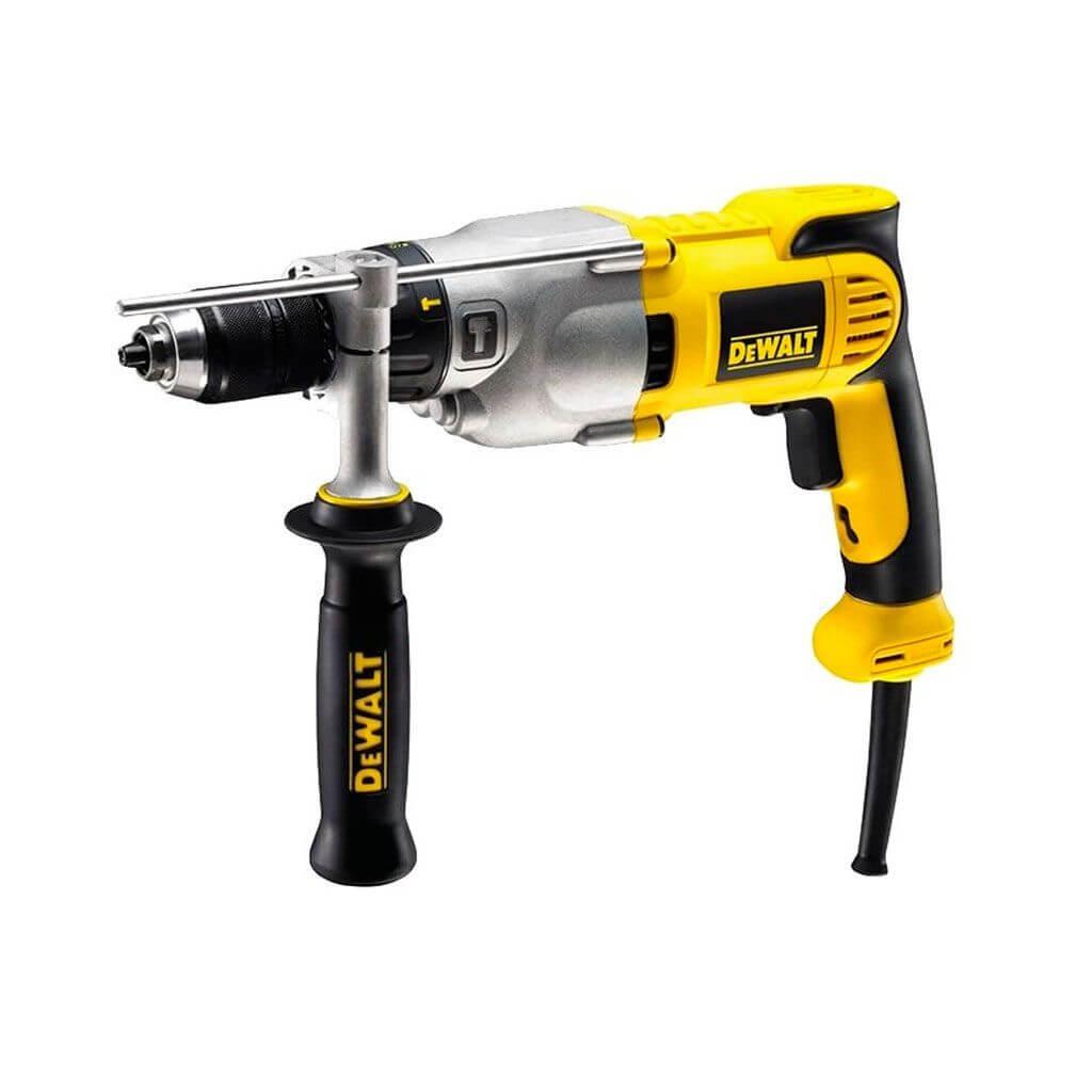 herramientas-cerrajero-traladradora