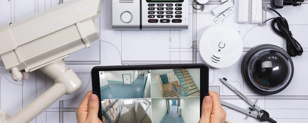 camaras-sensores-seguridad