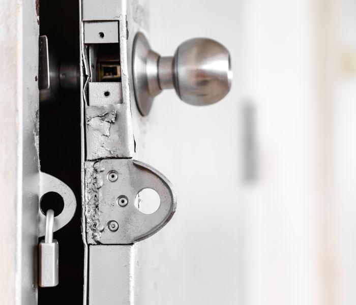 cerradura-antibumping