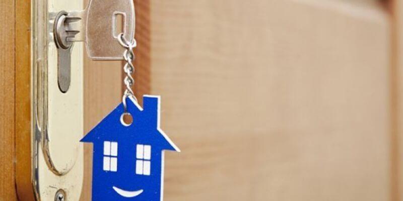 seguridad-en-el-hogar