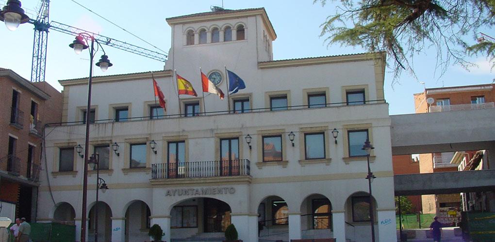Cerrajeros San Sebastián