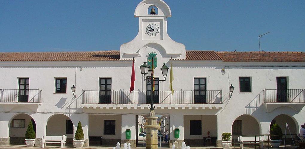 Cerrajeros Villanueva del Pardillo
