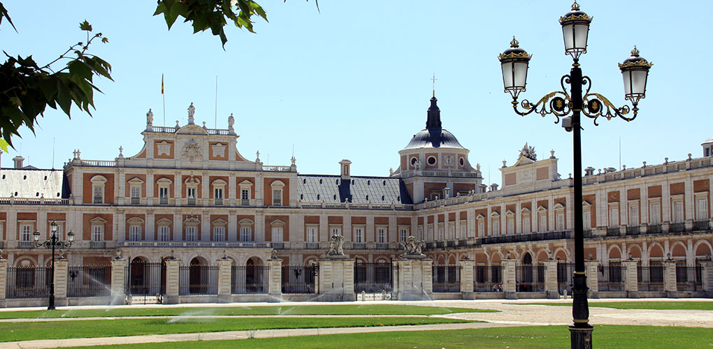 Cerrajeros Aranjuez