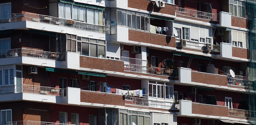 Cerrajeros Ciudad Lineal