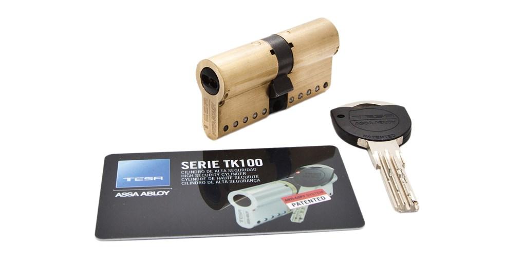 TESA-TK153030L-tarjeta-llave