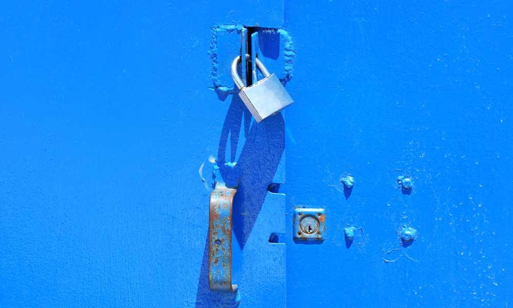 abrir-candado-sin-llave