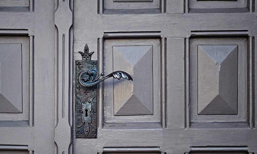 apertura-de-puertas