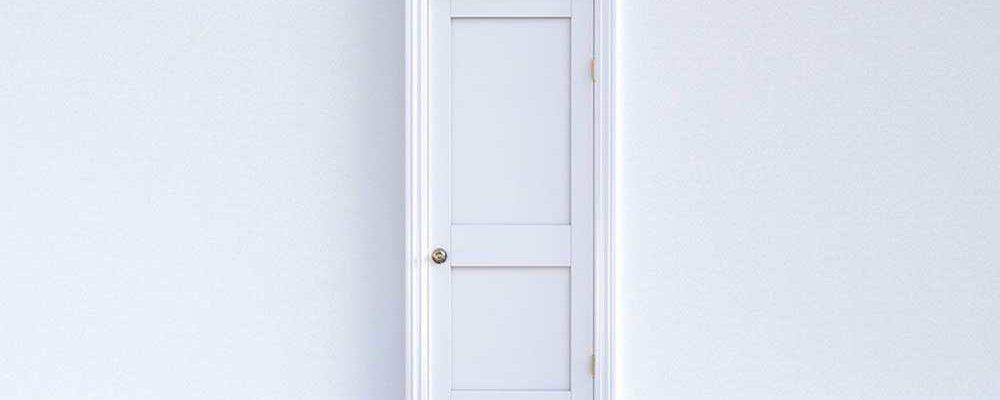 bisagradas-puertas-paso