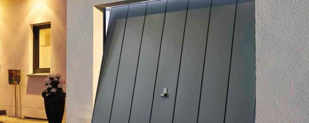 cambiar-bombin-puerta-basculante-garaje
