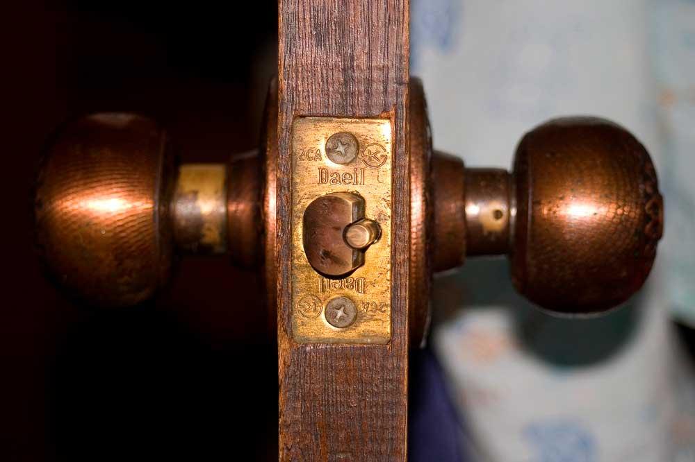 cambiar-manilla-puerta
