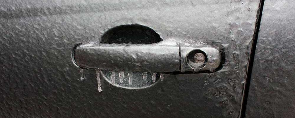 cerradura-congelada