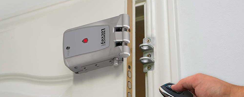 cerradura-invisible-remock-lockey