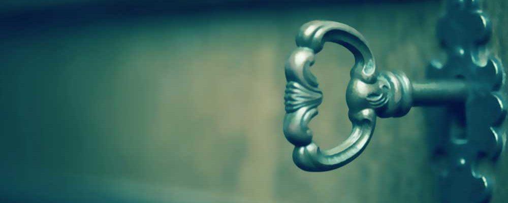 cerradura-seguridad-a-punto