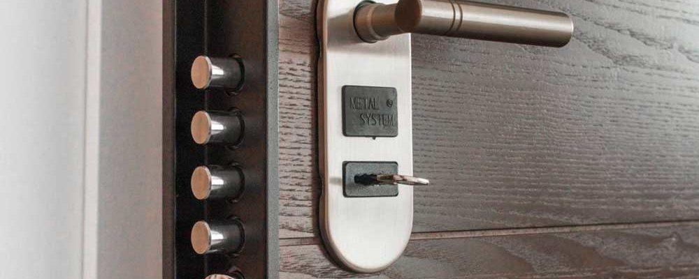 cerraduras-imposibles-abrir