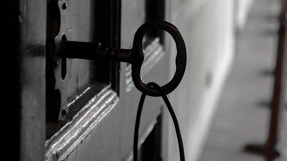 cerraduras-mas-seguras
