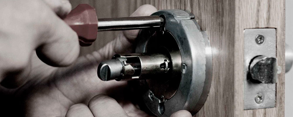 cerrajeros-urgentes-madrid