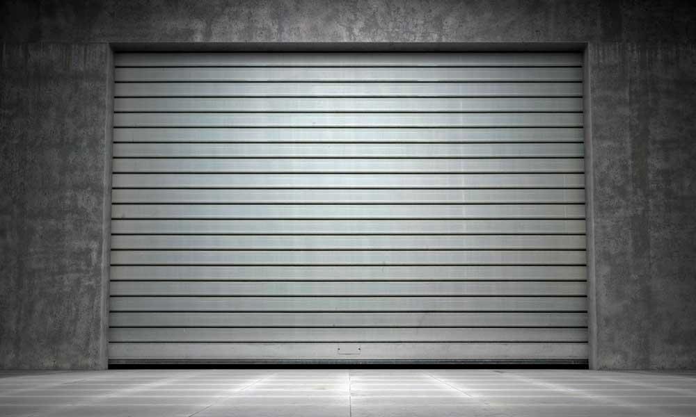 cerrajero persianas metalicas
