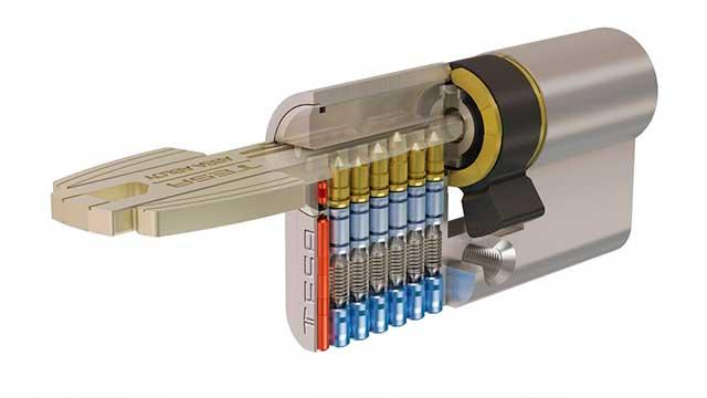 cilindro-seguridad-tesa