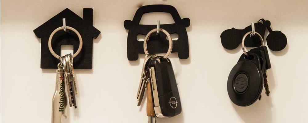 colgador-llaves-como-hacer