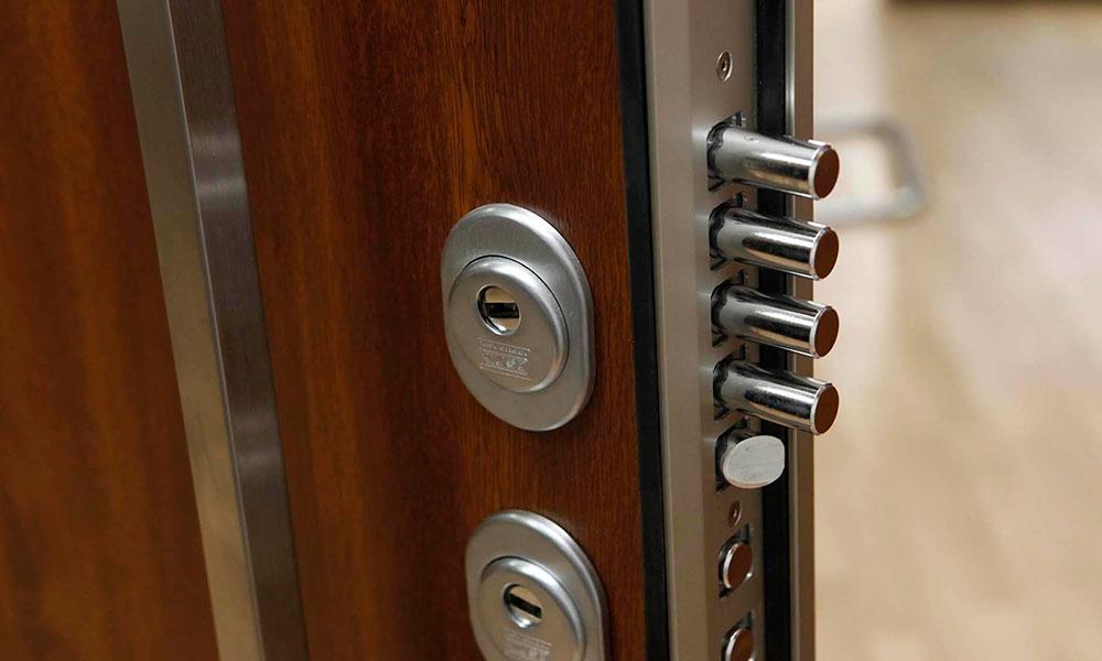 como-elegir-puerta-acorazada