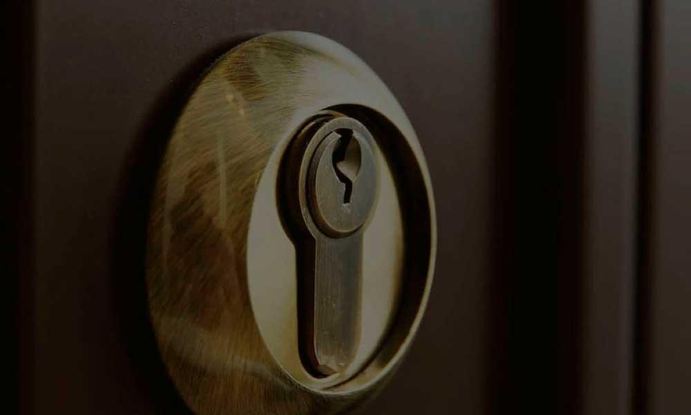 comprar-cerradura-seguridad