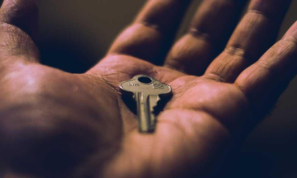 duplicadora-llaves