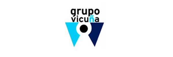 grupo-vicuna