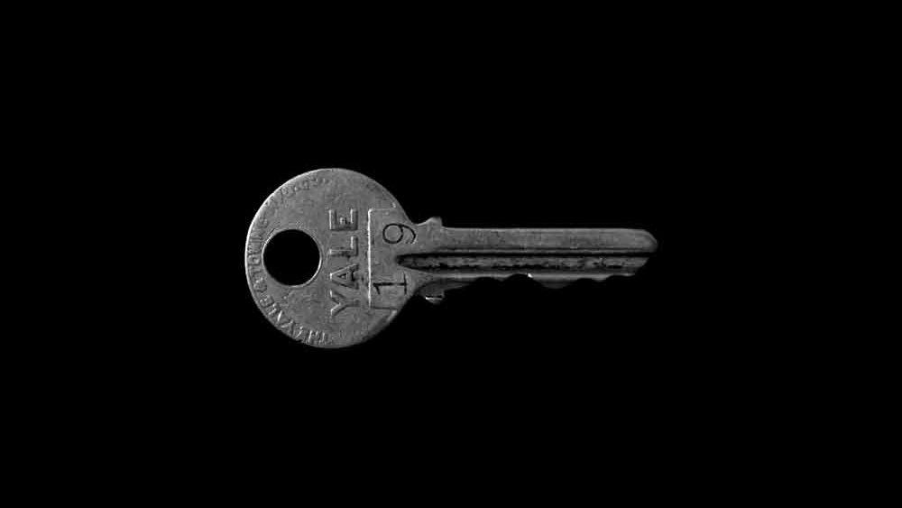 hacer-llave-maestra