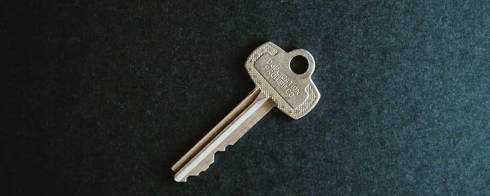 historia-llave