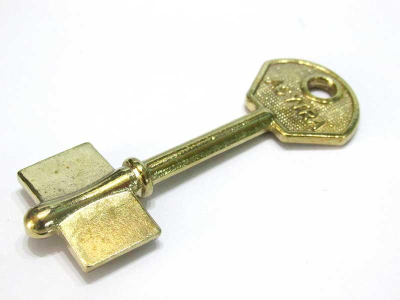llave-paleta