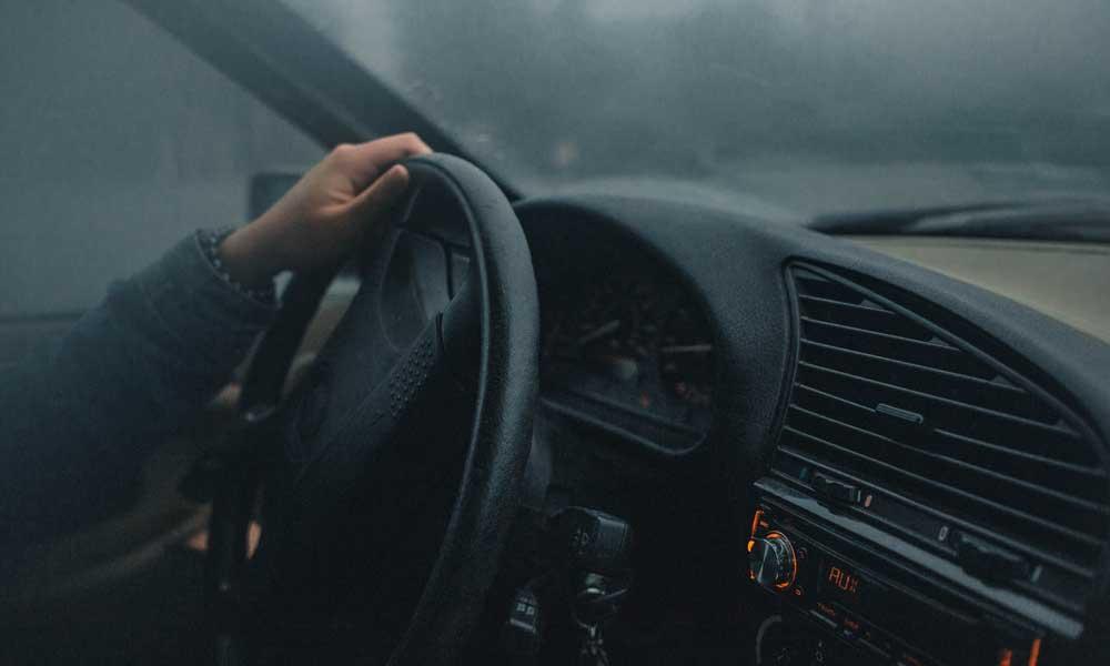 llave-rota-cerradura-coche