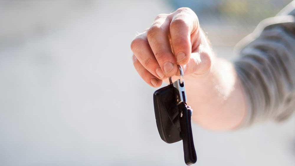 llaves-coche-copia