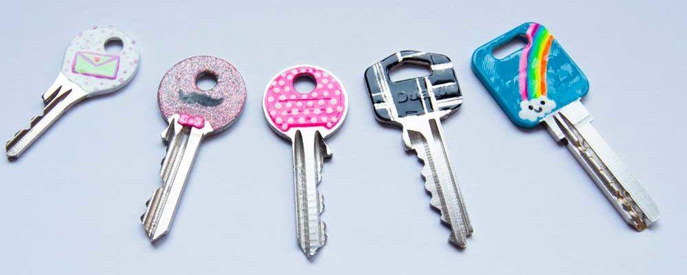 llaves-esmalte-unas
