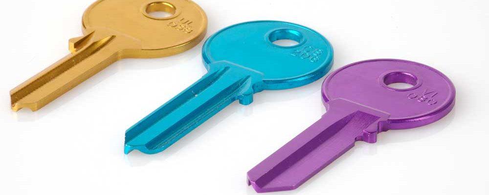 llaves-originales