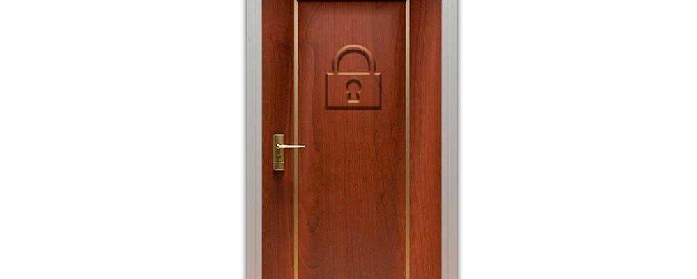 partes-puerta-seguridad