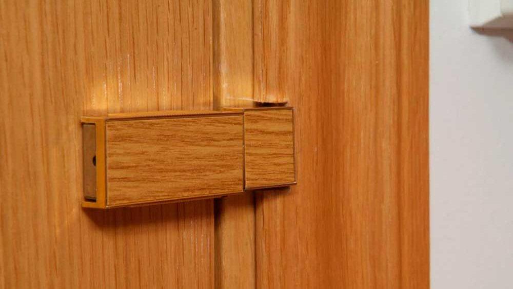 pestillo-puerta-bano