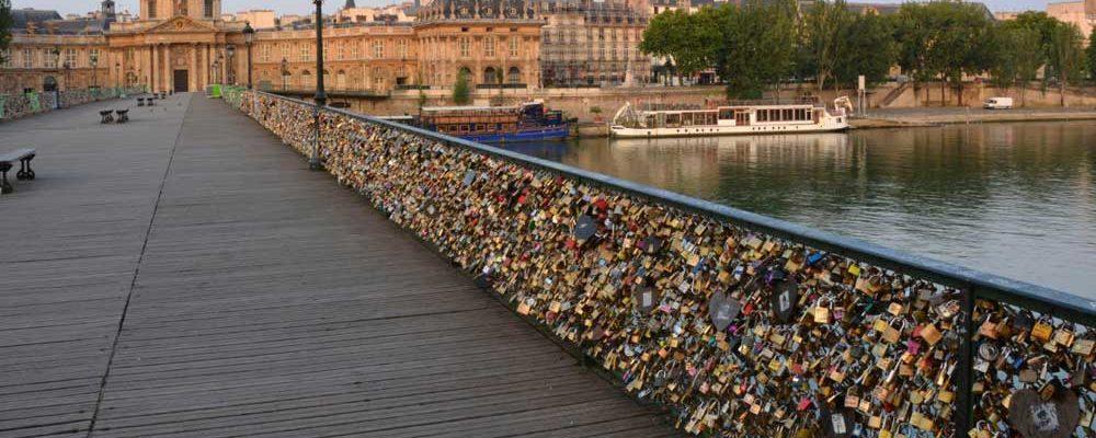 puente-candados-paris