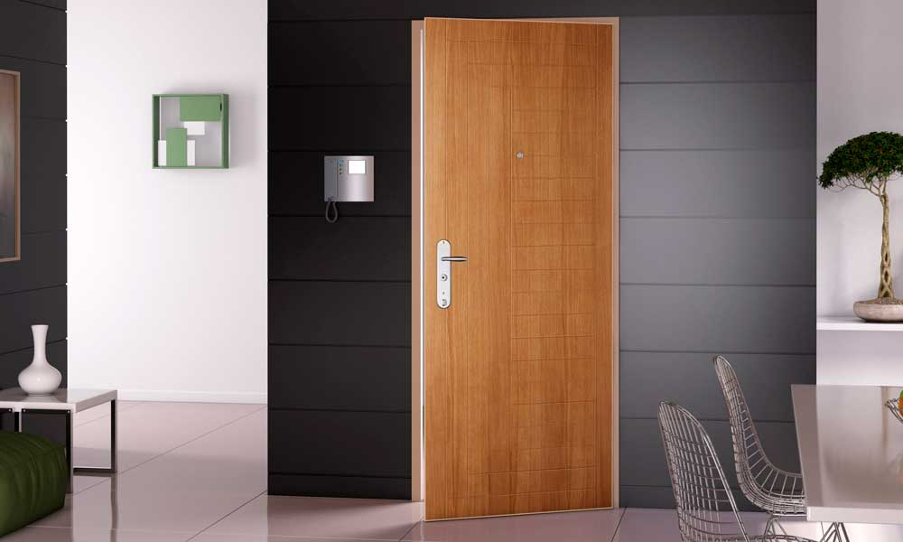 puerta-acorazada-abrir