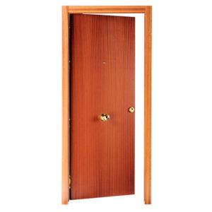 puerta-blindada