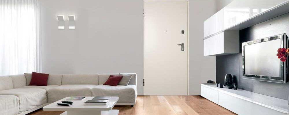 puertas-acorazadas-dierre