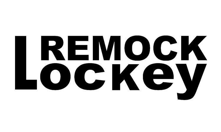 remock-lockey-cerraduras