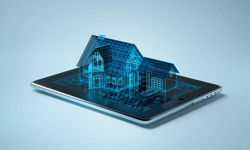 Cómo prevenir robos en casa